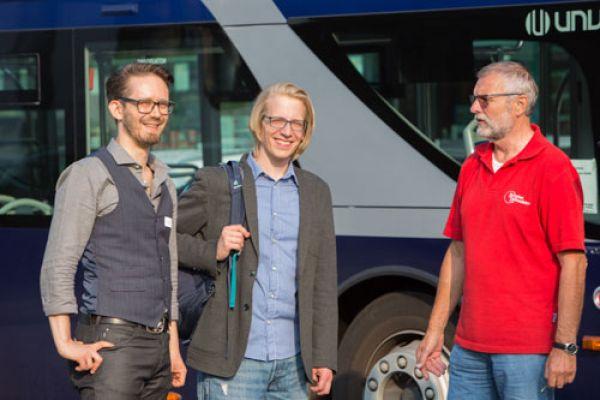 plauschimpott-veranstaltung-2-busrundfahrtA6A13289-1A33-216E-5B3B-6FABFB98195B.jpg