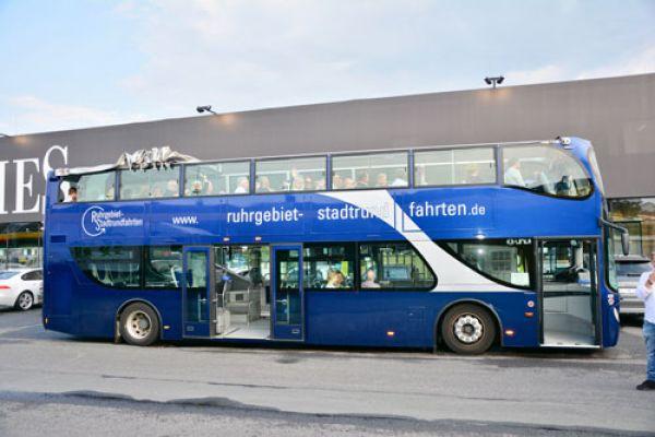 plauschimpott-veranstaltung-2-stadtrundfahrt2EC3763D-F94C-00B5-C024-C8E340938591.jpg