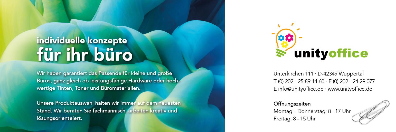 unityoffice.de